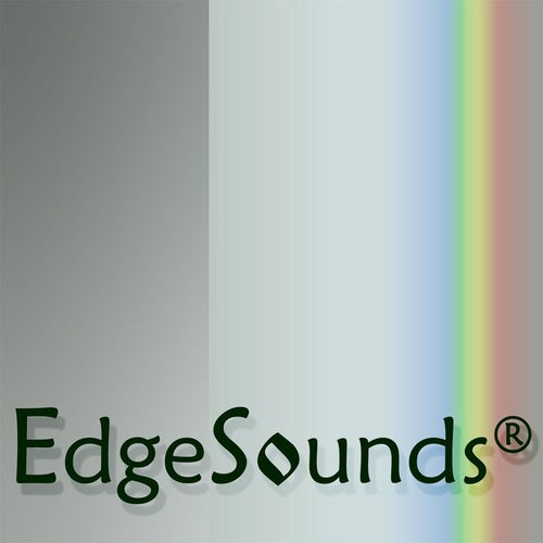 EdgeSounds