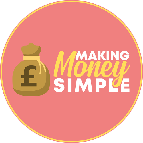 making money simple store