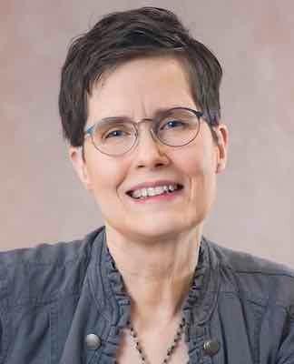 Phyllis Cole-Dai, Author
