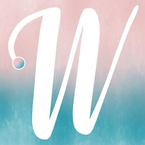 Washi Magic - about washi tape, crafts, stationery, gifts, encouraging words etc