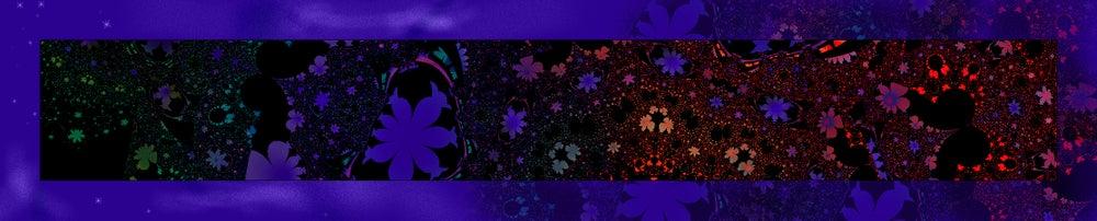 Spectral Magicka by Shawn Michel de Montaigne